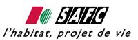 logo safc 1980