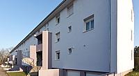 achat logement locatif neolia