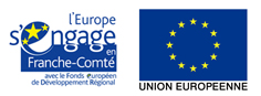 logo feder union europenne