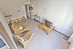 logement labo neolia
