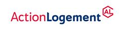 logo reforme action logement