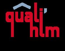 logo quali hlm