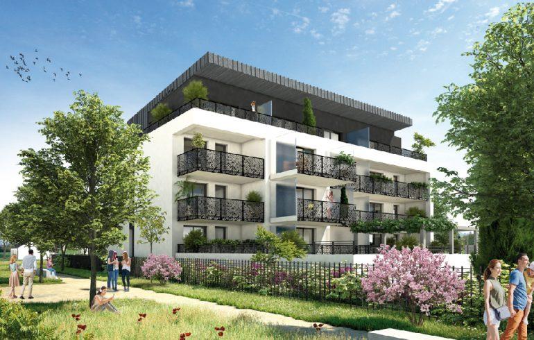 appartements neufs pulversheim