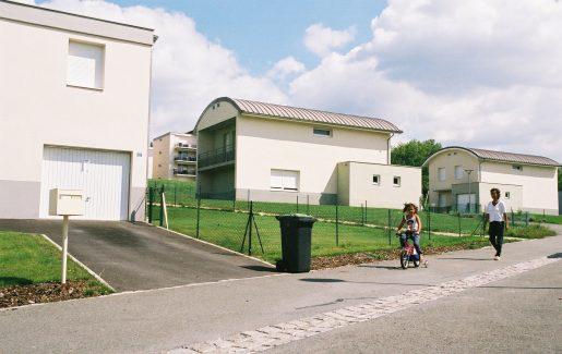 MONTBELIARD_Jardins-parc_pavillons