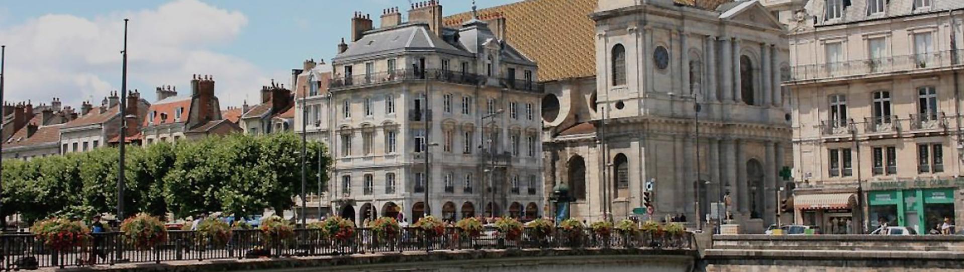 Acheter en Franche-Comté