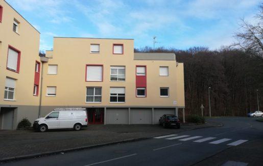 Appartement à Valdoie
