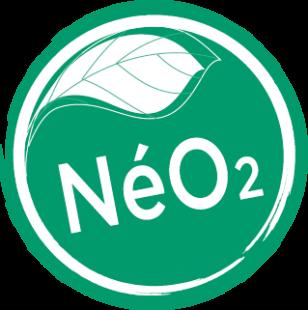 Logo Néo2