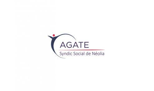 Agate - Syndic Social de Néolia